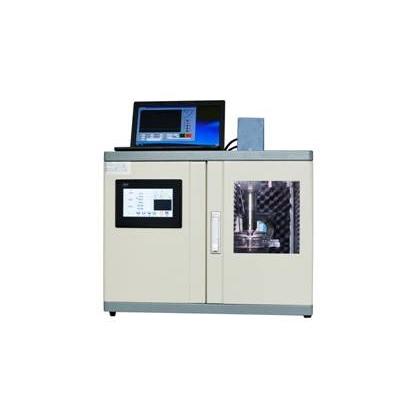 LC-1000CT超声波材料分散器