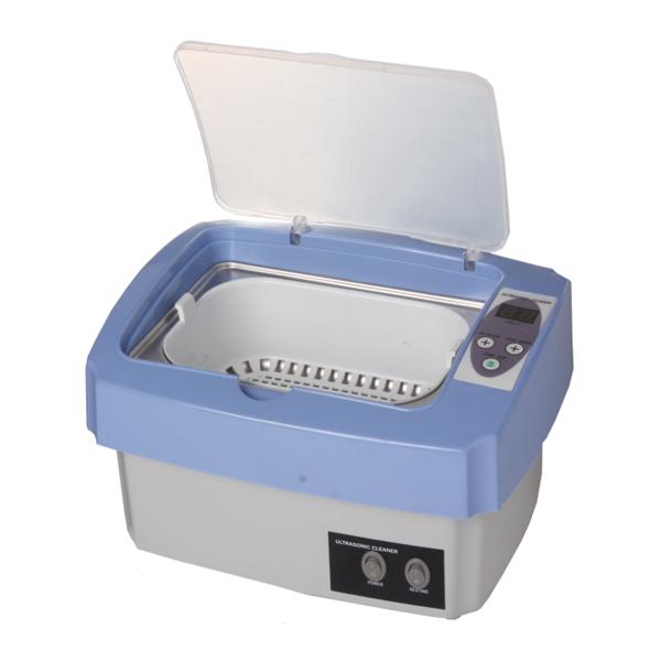 外贸出口型超声波清洗机