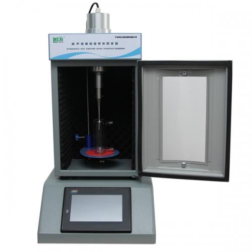LC-950EW/LC-1200EW实验性超声波