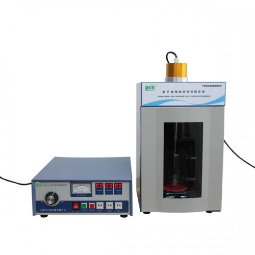 JY96-II 老款经济型