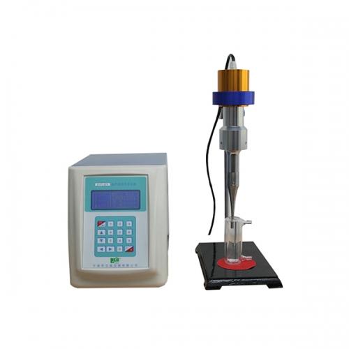 实验型超声材料分散仪
