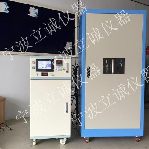 上海100L超声波石墨烯分散机