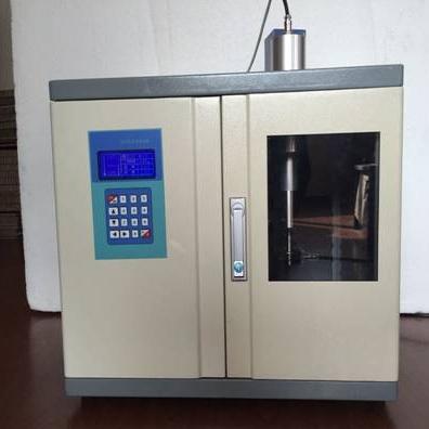 上海LC-650CT超声波材料分散器