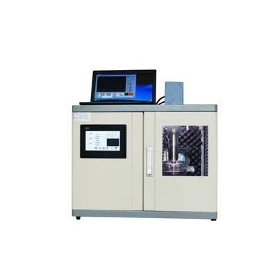 LC-2000CT超声波材料分散器