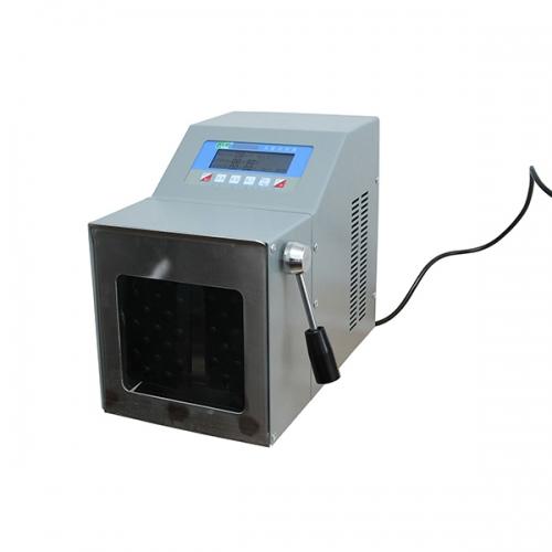 上海标准型 拍打式均质器