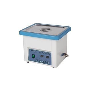 10L带加热超声波清洗机