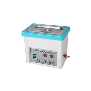 5L带加热超声波清洗机