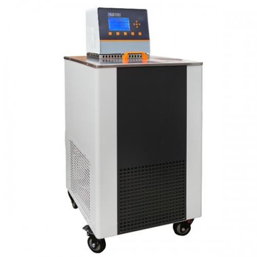 上海低温冷却液循环泵(机)