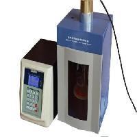超声波细胞破碎仪/超声波细胞粉碎机使用注意事项