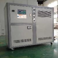 实验室超声波清洗机安全性安全操作规程